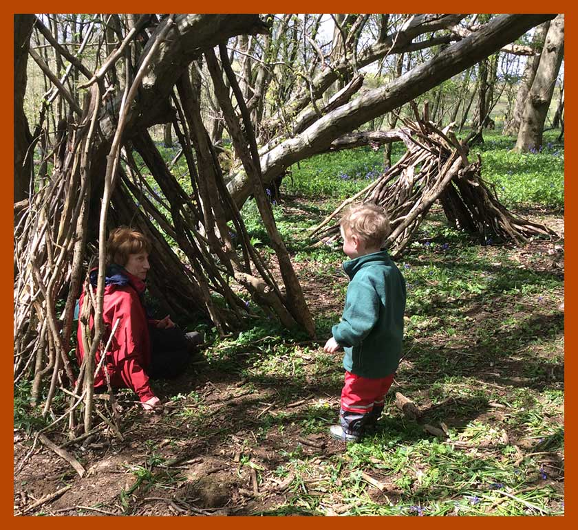 forest-school-1