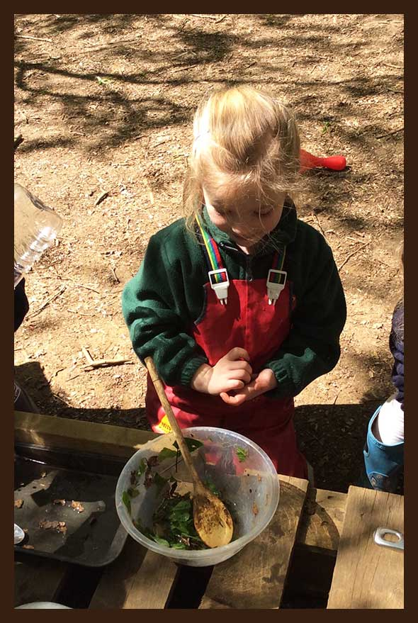 forest-school-8